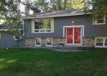 Pre Foreclosure in Champlin 55316 MARYLAND AVE N - Property ID: 1286260593