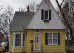 Pre Foreclosure in Rochester 55904 4TH AVE SE - Property ID: 1286273737