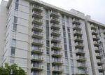 Pre Foreclosure in Miami 33181 NE 135TH ST - Property ID: 1286334160