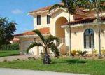 Pre Foreclosure in Miami 33157 SW 189TH ST - Property ID: 1286347305