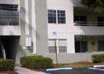 Pre Foreclosure in Miami 33176 SW 108TH AVE - Property ID: 1286395934