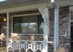 Pre Foreclosure in Merced 95341 W 11TH ST - Property ID: 1286417379