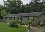 Pre Foreclosure in Denton 21629 GAREY RD - Property ID: 1286482197