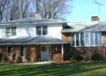 Pre Foreclosure in Centreville 21617 ROE INGLESIDE RD - Property ID: 1286483973