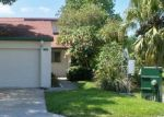Pre Foreclosure in Palm City 34990 SW CROSSING CIR - Property ID: 1286521177