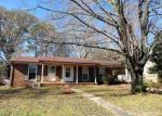 Pre Foreclosure in Huntsville 35810 THORNHILL RD NW - Property ID: 1286534321