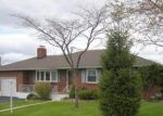 Pre Foreclosure in Allentown 18103 28TH ST SW - Property ID: 1286731861