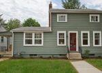 Pre Foreclosure in Marietta 17547 W WALNUT ST - Property ID: 1286738868
