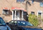 Pre Foreclosure in Brooklyn 11212 SUTTER AVE - Property ID: 1286781337