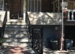 Pre Foreclosure in Brooklyn 11234 E 52ND ST - Property ID: 1286841345