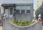 Pre Foreclosure in Brooklyn 11236 REMSEN AVE - Property ID: 1286861939