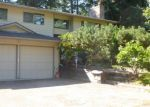 Pre Foreclosure in Federal Way 98023 6TH PL SW - Property ID: 1286874631