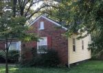 Pre Foreclosure in Louisville 40219 OKOLONA TER - Property ID: 1286897403