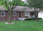 Pre Foreclosure in Topeka 66605 SE 36TH ST - Property ID: 1286975362