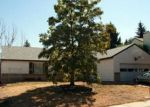 Pre Foreclosure in Broomfield 80021 MILLER ST - Property ID: 1286996834