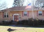 Pre Foreclosure in Pleasant Grove 35127 11TH PL - Property ID: 1287006460