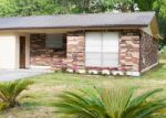 Pre Foreclosure in Jacksonville 32221 GREELAND AVE - Property ID: 1287038430