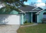 Pre Foreclosure in Jacksonville 32225 BURNING EMBERS LN - Property ID: 1287078282