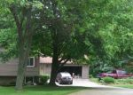 Pre Foreclosure in Blue Grass 52726 VALLEY RIDGE RD - Property ID: 1287143100