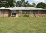Pre Foreclosure in Taylorsville 47280 GRACE ST - Property ID: 1287238140