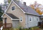 Pre Foreclosure in Angola 46703 POWERS ST - Property ID: 1287251737