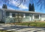 Pre Foreclosure in Angola 46703 BELFAST DR - Property ID: 1287287643