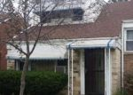 Pre Foreclosure in Chicago 60617 E 99TH ST - Property ID: 1287378747