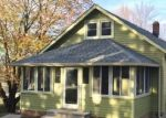 Pre Foreclosure in Ogdensburg 07439 HIGHLAND AVE - Property ID: 1287519327