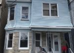 Pre Foreclosure in Newark 07103 S 18TH ST - Property ID: 1287569700