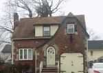 Pre Foreclosure in Roselle 07203 E 4TH AVE - Property ID: 1287572768