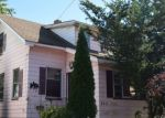 Pre Foreclosure in Haledon 07508 N 11TH ST - Property ID: 1287760656
