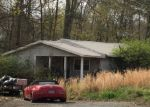 Pre Foreclosure in Chatsworth 30705 JACKSON LAKE RD - Property ID: 1287786939