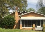 Pre Foreclosure in Cartersville 30120 GRASSDALE RD - Property ID: 1287812778