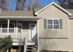 Pre Foreclosure in Dallas 30157 SPRING LEAF DR - Property ID: 1287814973