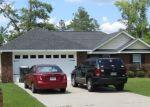Pre Foreclosure in Ludowici 31316 WOOLARD WAY NE - Property ID: 1287846944