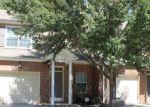 Pre Foreclosure in Atlanta 30311 LAUREL CIR NW - Property ID: 1287864447