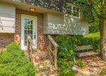 Pre Foreclosure in Flintstone 30725 MARK CIR - Property ID: 1287884148