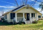 Pre Foreclosure in Climax 39834 VADA RD - Property ID: 1287906946