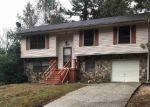 Pre Foreclosure in Riverdale 30274 HAMLIN TRCE - Property ID: 1287920963