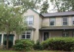 Pre Foreclosure in Franklinville 08322 SHERIDAN AVE - Property ID: 1287947221