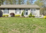 Pre Foreclosure in Franklinville 08322 MCCURDY AVE - Property ID: 1287948545