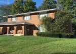 Pre Foreclosure in Columbus 43213 STRAWBERRY HILL RD E - Property ID: 1287979195