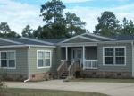 Pre Foreclosure in Keystone Heights 32656 ARAPAHO ST - Property ID: 1288066806