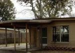 Pre Foreclosure in Seminole 33777 ROSE TER - Property ID: 1288135108