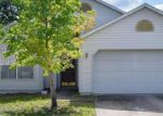 Pre Foreclosure in Orlando 32817 NEWBOLT DR - Property ID: 1288159199