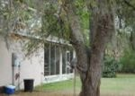 Pre Foreclosure in Ocala 34473 SW 46TH CIR - Property ID: 1288172346