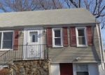 Pre Foreclosure in Norwalk 06854 CHATHAM DR - Property ID: 1288207831