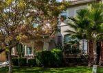Pre Foreclosure in Elk Grove 95758 DINWIDDIE WAY - Property ID: 1288220521