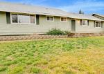 Pre Foreclosure in Shingle Springs 95682 MONTEBELLO WAY - Property ID: 1288267381