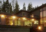 Pre Foreclosure in Camino 95709 CARSON RD - Property ID: 1288273969